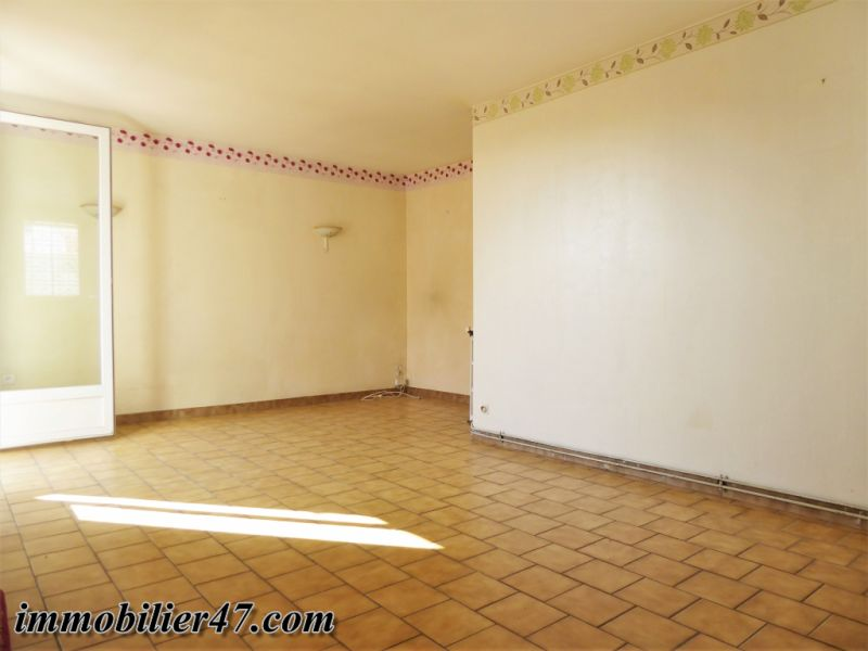 Verkoop  flatgebouwen Sainte livrade sur lot 149000€ - Foto 5