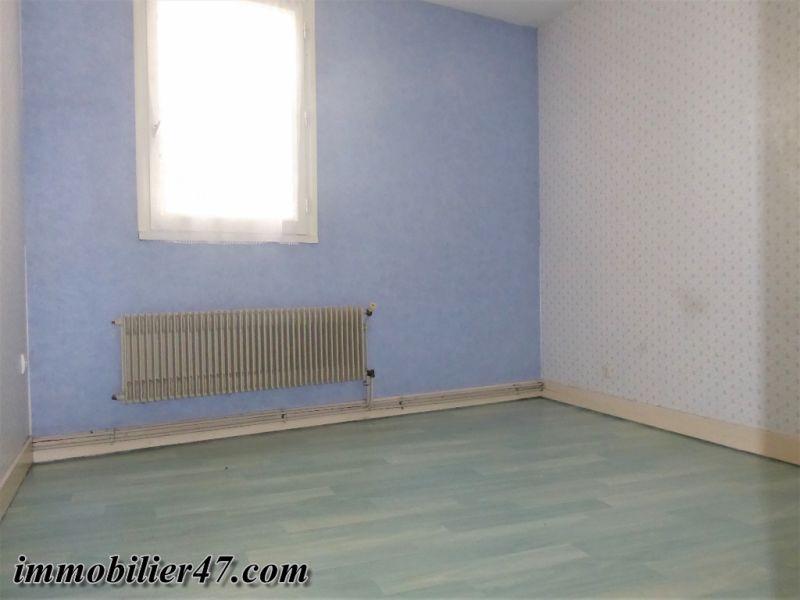 Verkoop  flatgebouwen Sainte livrade sur lot 149000€ - Foto 11