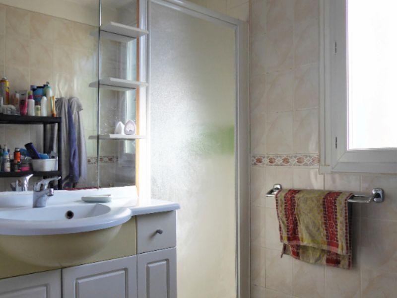 Verkoop  flatgebouwen Sainte livrade sur lot 149000€ - Foto 13