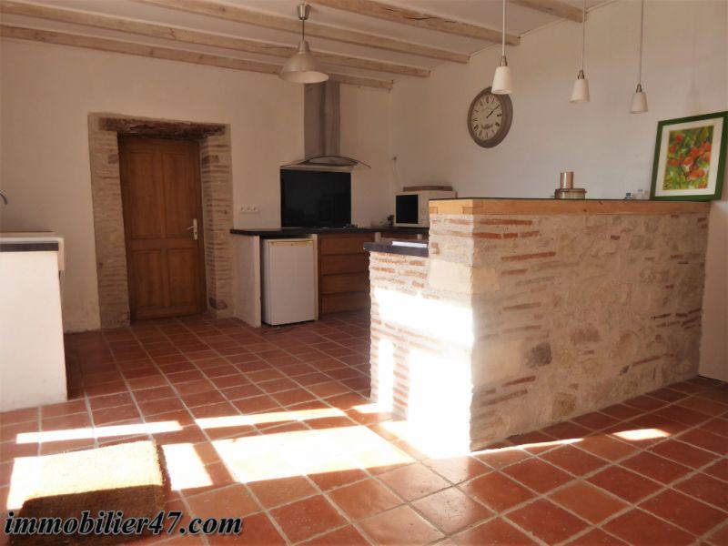 Verkoop  huis Casseneuil 299000€ - Foto 10