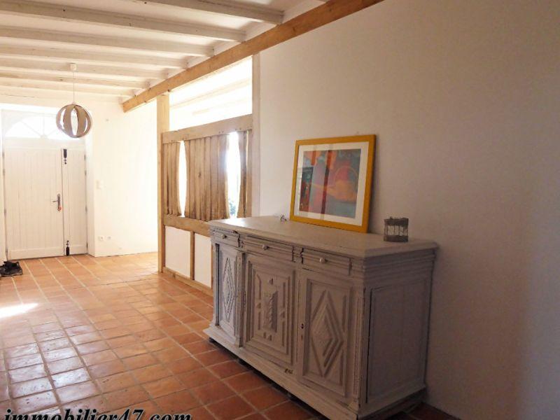 Verkoop  huis Casseneuil 299000€ - Foto 15