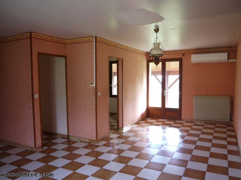 Sale house / villa Castelmoron sur lot 123000€ - Picture 7