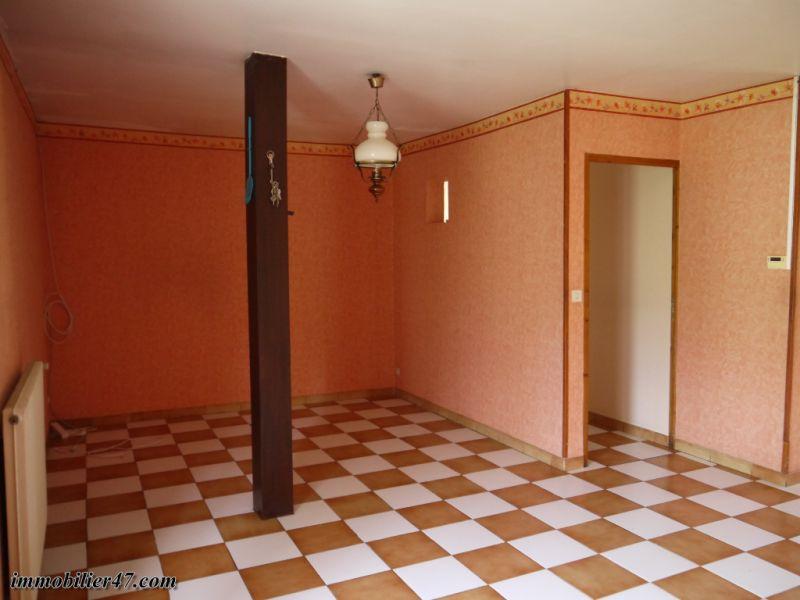 Sale house / villa Castelmoron sur lot 123000€ - Picture 9