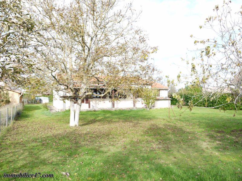 Sale house / villa Castelmoron sur lot 123000€ - Picture 16