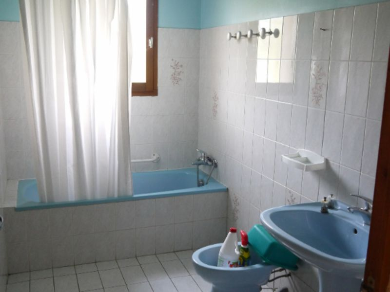 Sale house / villa Castelmoron sur lot 123000€ - Picture 17
