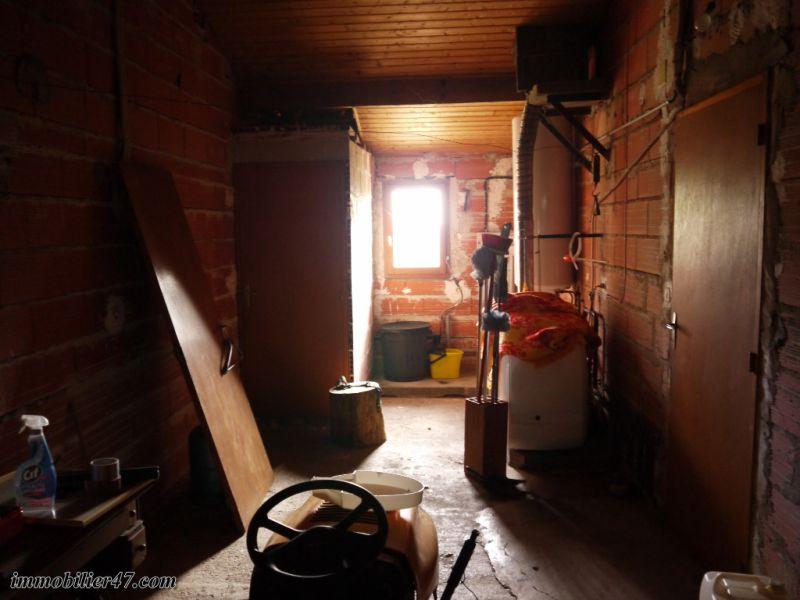 Sale house / villa Castelmoron sur lot 123000€ - Picture 18