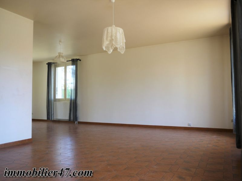 Vente maison / villa Sainte livrade sur lot 139 000€ - Photo 7
