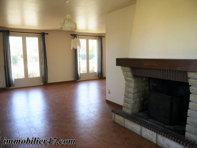 Vente maison / villa Sainte livrade sur lot 139 000€ - Photo 18