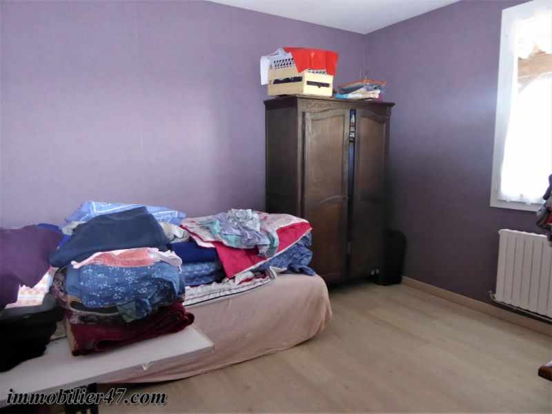 Vente maison / villa Granges sur lot 95 000€ - Photo 15