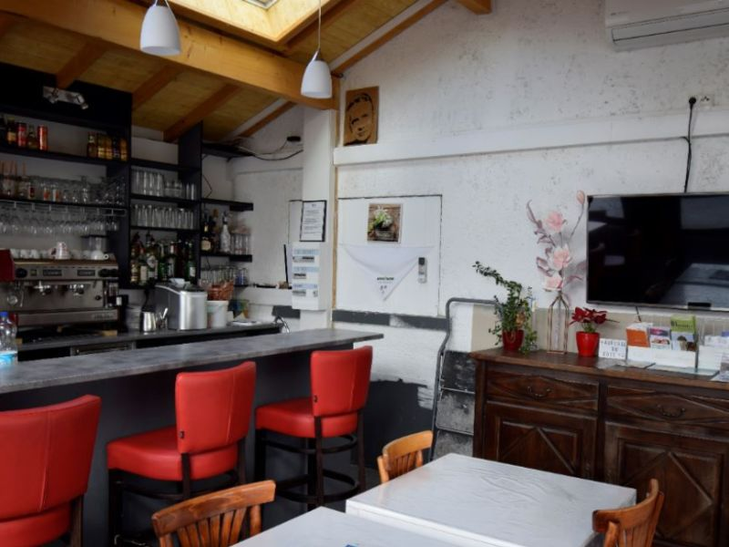 Sale empty room/storage Navarrenx 168000€ - Picture 1