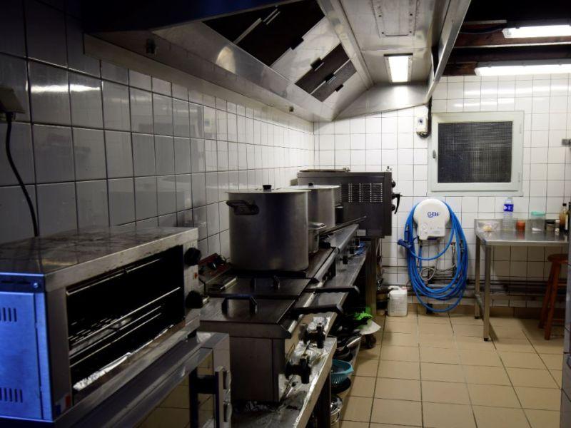 Sale empty room/storage Navarrenx 168000€ - Picture 4