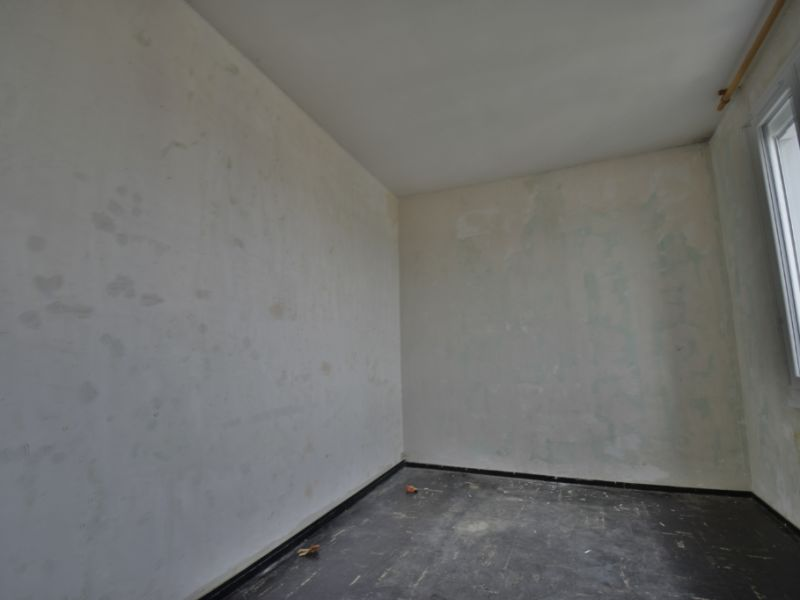 Sale apartment Mourenx 60 000€ - Picture 2