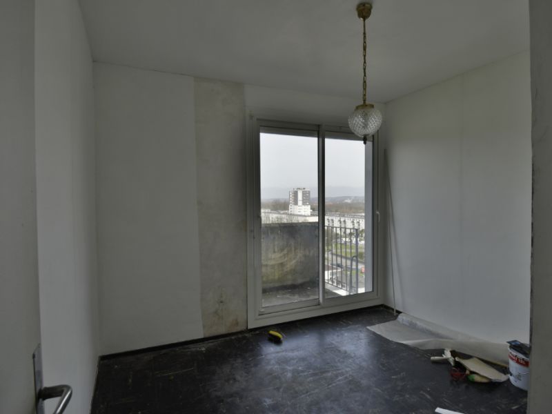 Sale apartment Mourenx 60 000€ - Picture 6