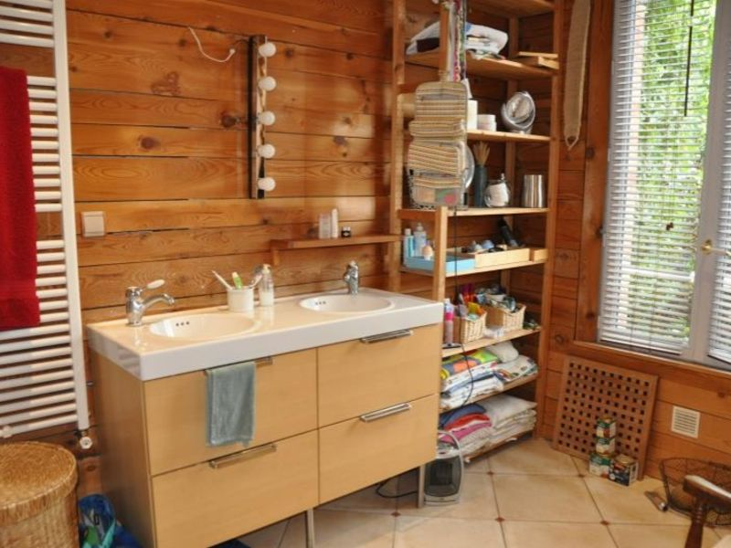 Vente appartement Soissons 143000€ - Photo 5