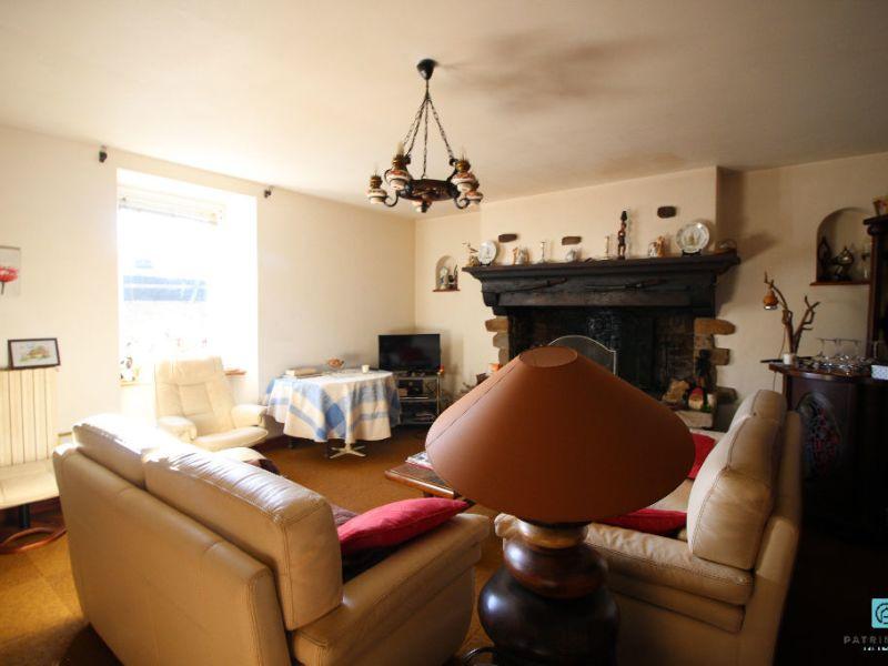 Sale house / villa Clohars carnoet 676000€ - Picture 4
