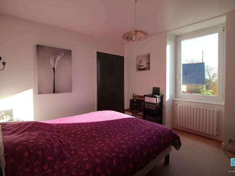 Sale house / villa Clohars carnoet 676000€ - Picture 7