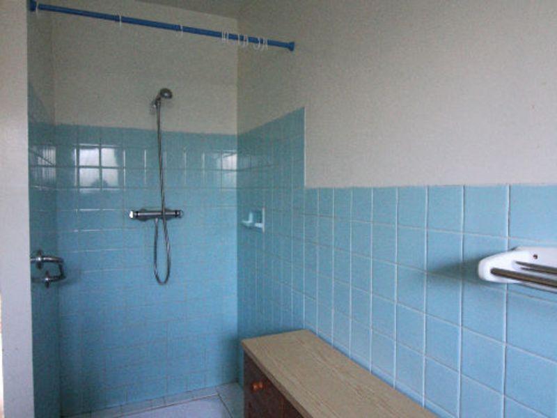 Sale house / villa Clohars carnoet 676000€ - Picture 8
