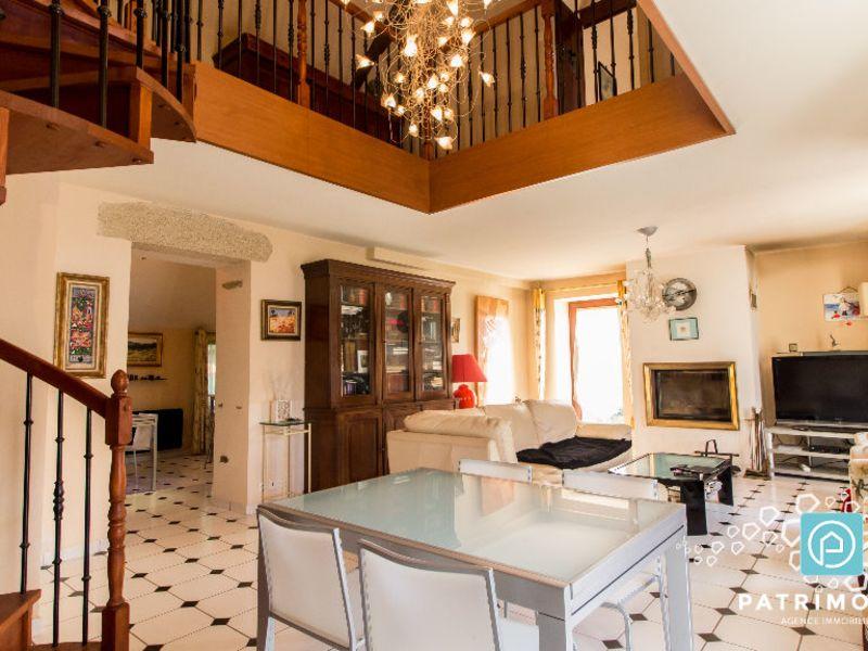 Sale house / villa Clohars carnoet 539760€ - Picture 2