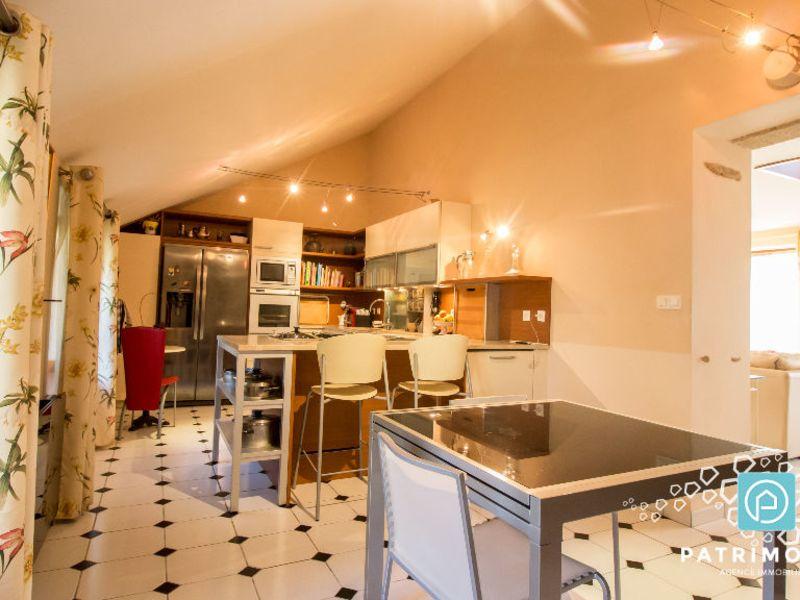 Sale house / villa Clohars carnoet 539760€ - Picture 3