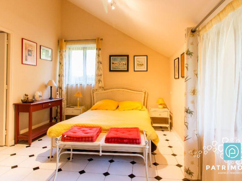 Sale house / villa Clohars carnoet 539760€ - Picture 4