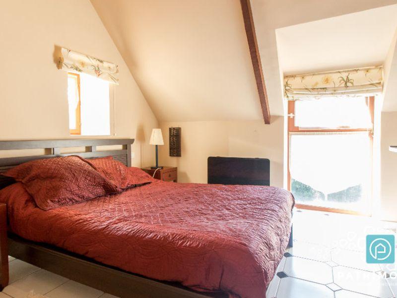 Vente maison / villa Clohars carnoet 539760€ - Photo 8