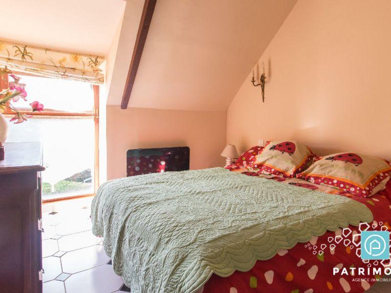 Vente maison / villa Clohars carnoet 539760€ - Photo 10