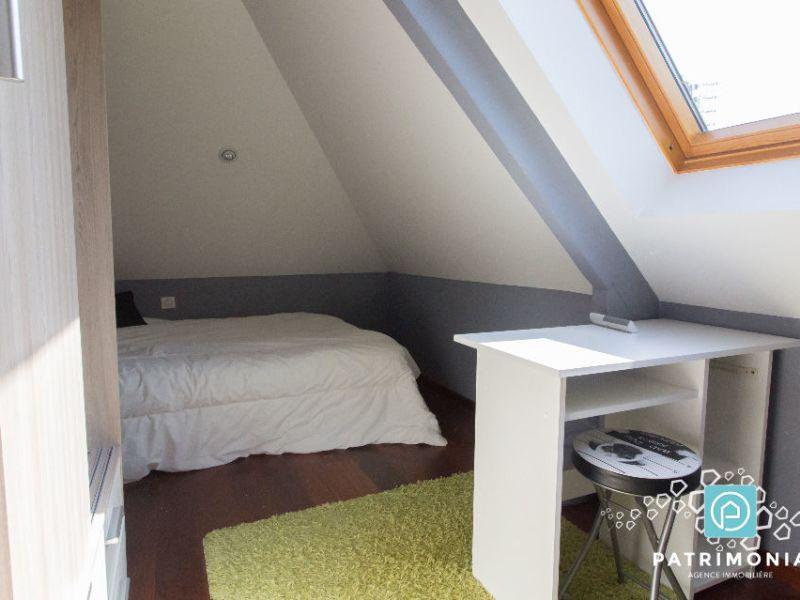 Vente maison / villa Clohars carnoet 540800€ - Photo 8
