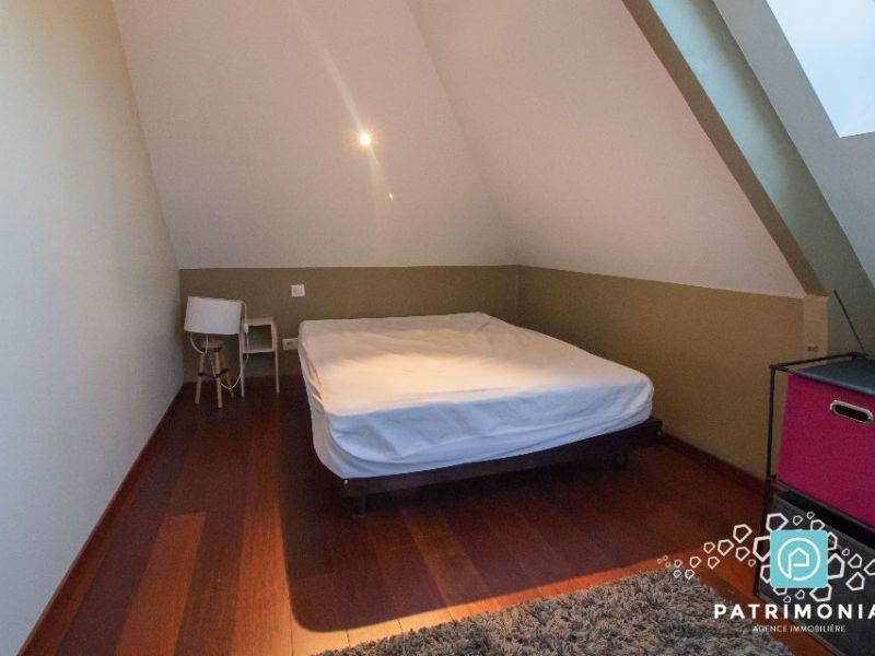 Sale house / villa Clohars carnoet 540800€ - Picture 10