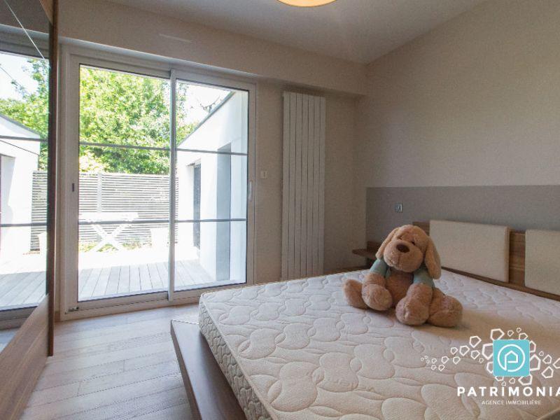 Sale house / villa Clohars carnoet 540800€ - Picture 11
