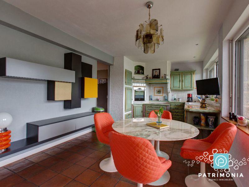 Deluxe sale house / villa Clohars carnoet 1300000€ - Picture 3
