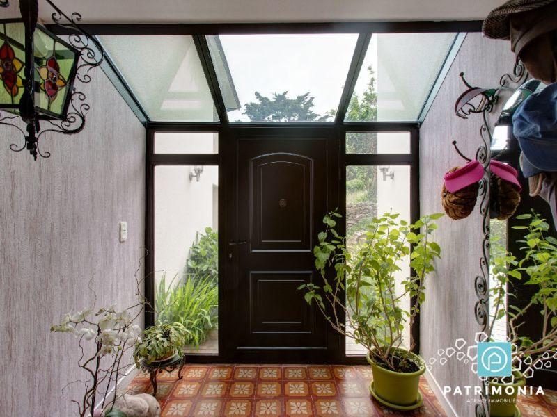 Deluxe sale house / villa Clohars carnoet 1300000€ - Picture 4