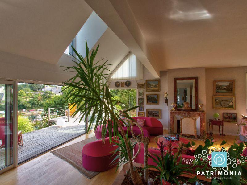 Deluxe sale house / villa Clohars carnoet 1300000€ - Picture 5