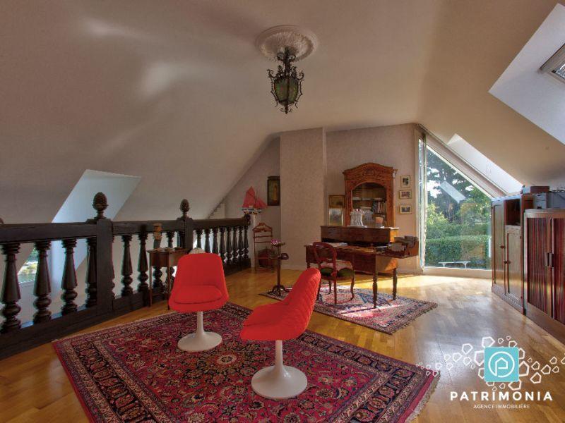 Deluxe sale house / villa Clohars carnoet 1300000€ - Picture 6