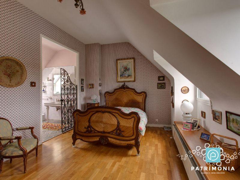 Deluxe sale house / villa Clohars carnoet 1300000€ - Picture 7