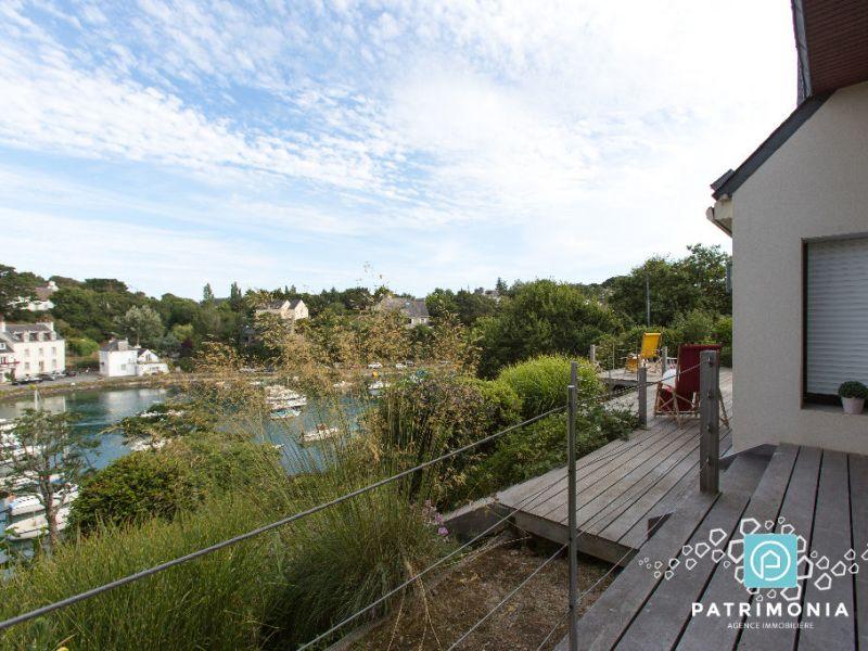 Deluxe sale house / villa Clohars carnoet 1300000€ - Picture 8