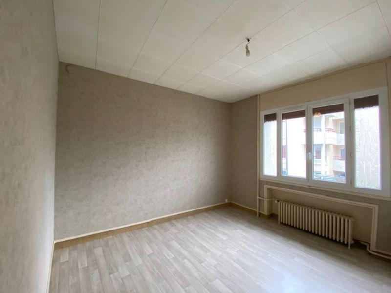 Vente appartement Tours 152250€ - Photo 2