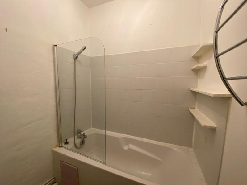 Vente appartement Tours 152250€ - Photo 4