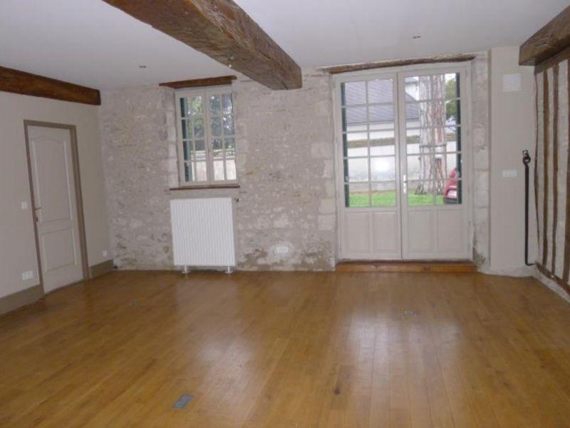 Sale apartment Olivet 365250€ - Picture 3
