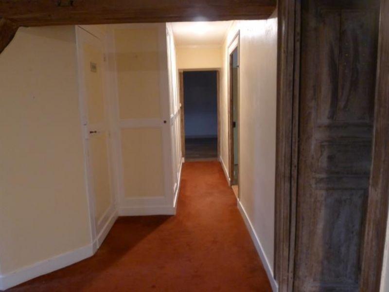 Sale apartment Olivet 365250€ - Picture 5