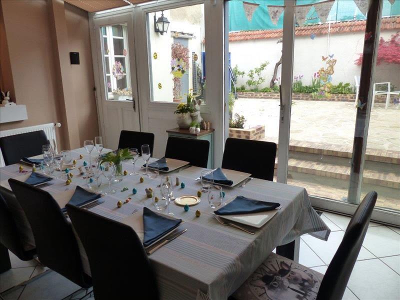 Vente maison / villa Orleans 478500€ - Photo 1