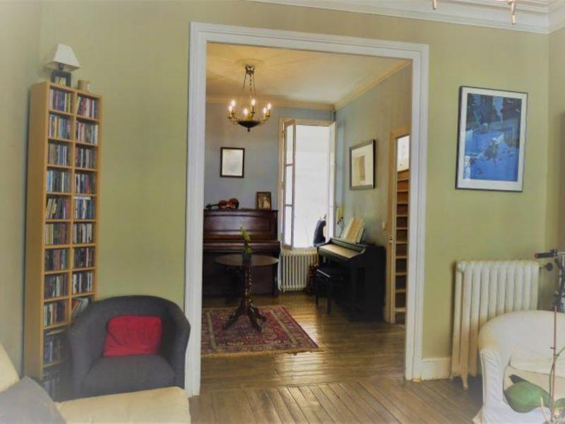 Sale house / villa Orleans 478500€ - Picture 2