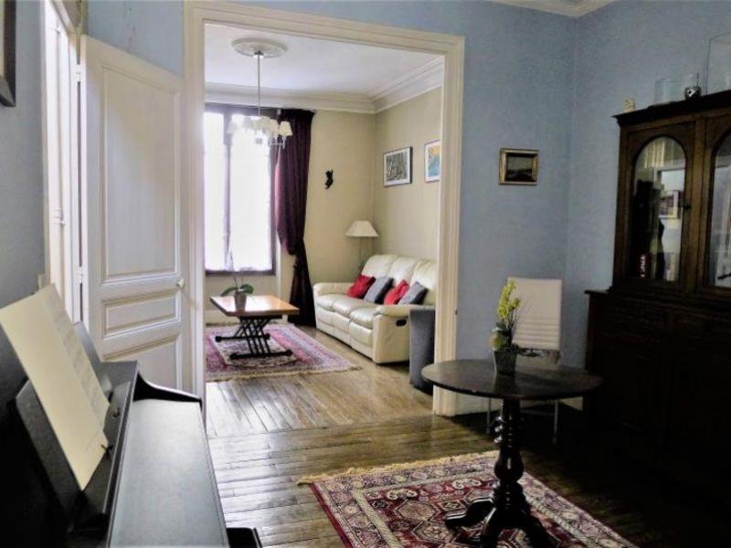 Vente maison / villa Orleans 478500€ - Photo 3
