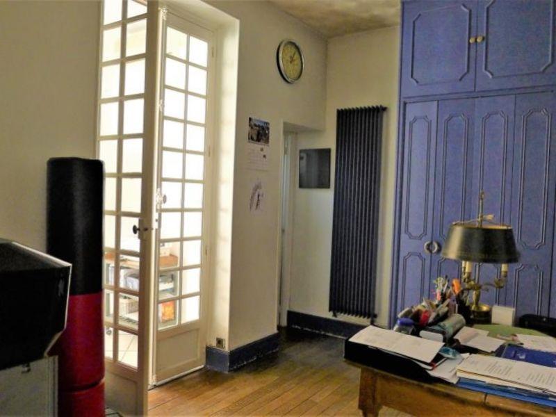 Vente maison / villa Orleans 478500€ - Photo 4
