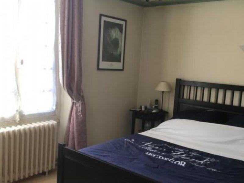 Sale house / villa Orleans 478500€ - Picture 5