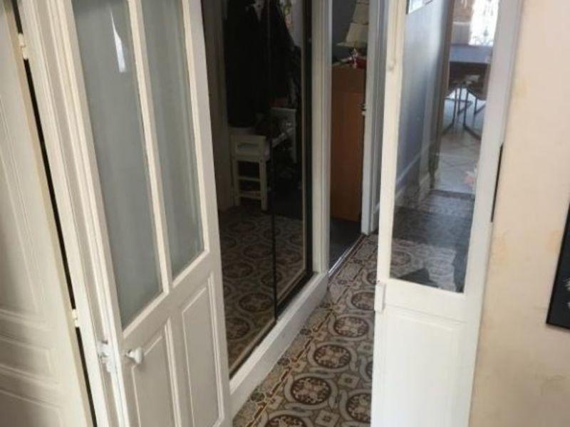 Vente maison / villa Orleans 478500€ - Photo 8