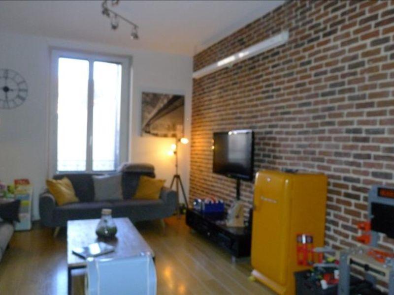 Sale house / villa Orleans 265000€ - Picture 5