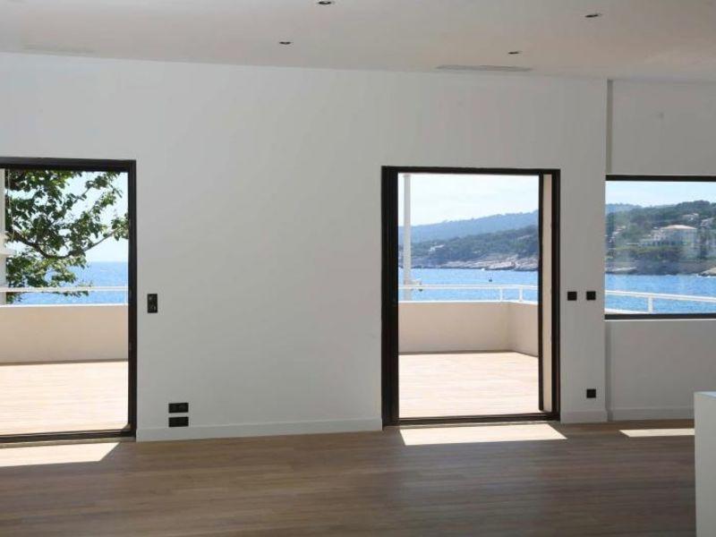 Rental apartment Cassis 10000€ CC - Picture 2