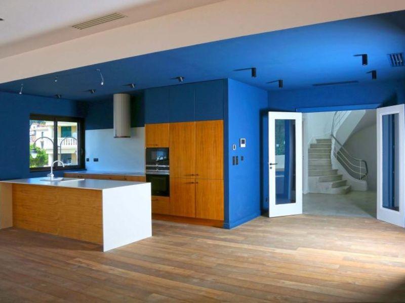 Rental apartment Cassis 10000€ CC - Picture 3