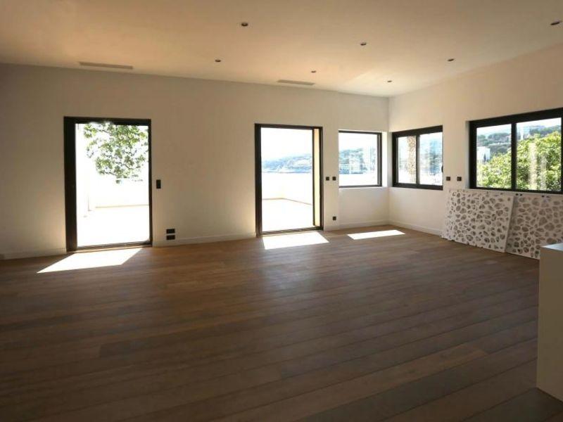Rental apartment Cassis 10000€ CC - Picture 4
