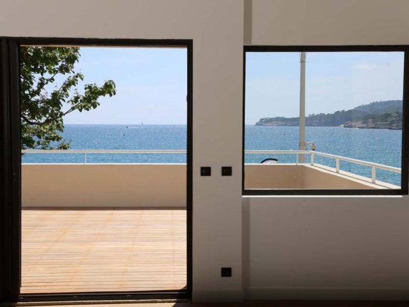 Alquiler  apartamento Cassis 10000€ CC - Fotografía 5